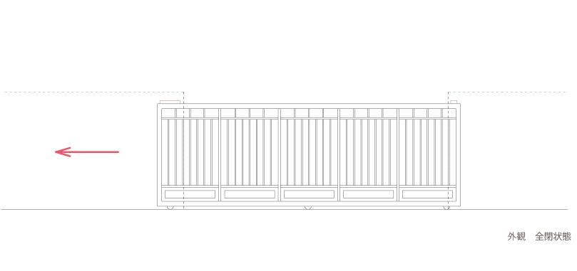 装飾デザインゲート