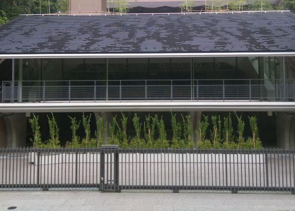 京都市立 京都工学院高等学校